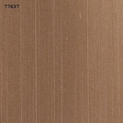MARBURG — Opulence — арт. 77837
