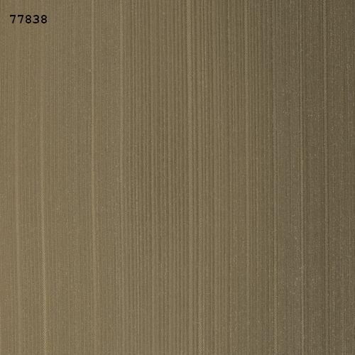 MARBURG — Opulence — арт. 77838