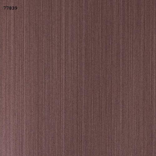 MARBURG — Opulence — арт. 77839