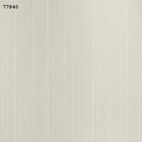 MARBURG — Opulence — арт. 77840