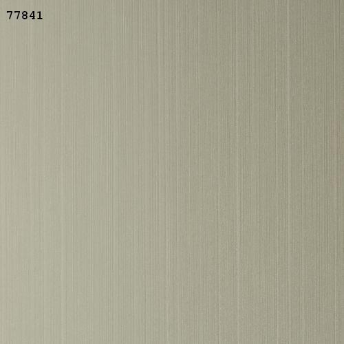 MARBURG — Opulence — арт. 77841
