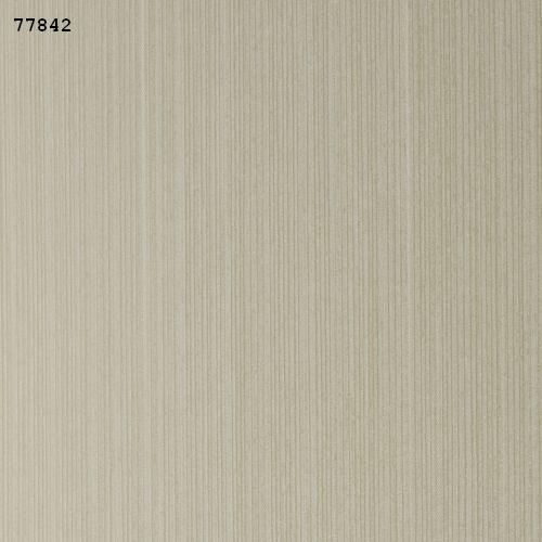 MARBURG — Opulence — арт. 77842