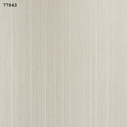 MARBURG — Opulence — арт. 77843
