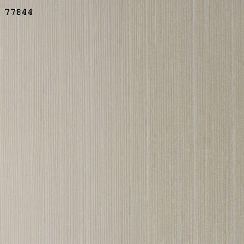 MARBURG — Opulence — арт. 77844