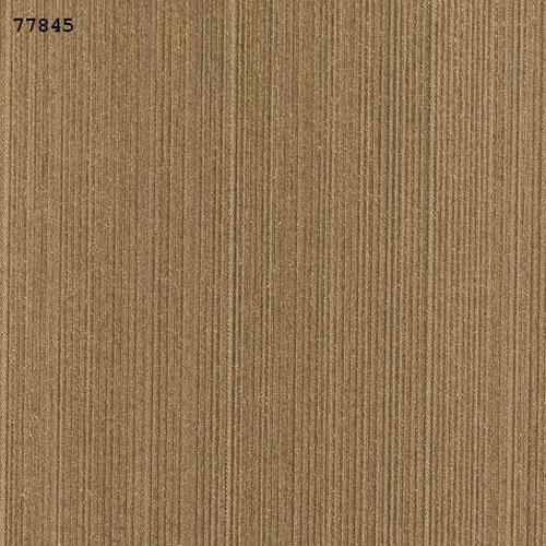 MARBURG — Opulence — арт. 77845