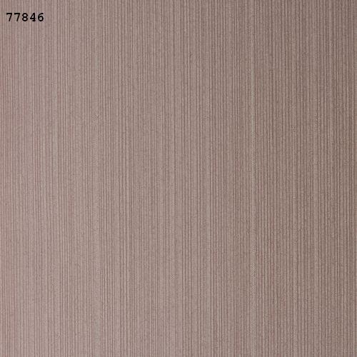 MARBURG — Opulence — арт. 77846