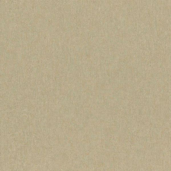MARBURG — Opulence — арт. 77847