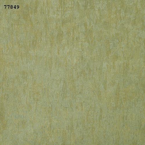 MARBURG — Opulence — арт. 77849