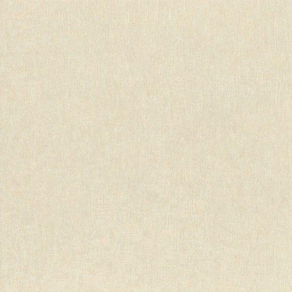 MARBURG — Opulence — арт. 77851
