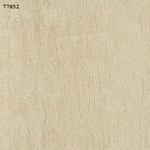 MARBURG — Opulence — арт. 77852