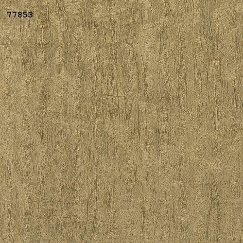 MARBURG — Opulence — арт. 77853
