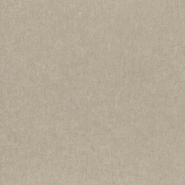 MARBURG — Opulence — арт. 77856