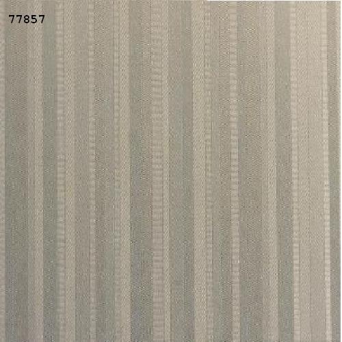 MARBURG — Opulence — арт. 77857