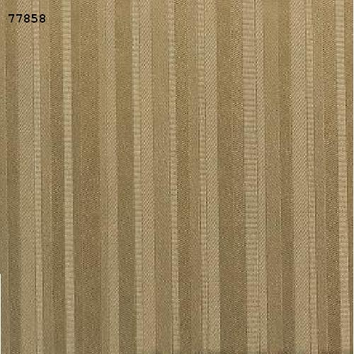MARBURG — Opulence — арт. 77858