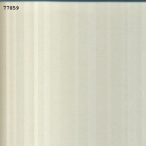 MARBURG — Opulence — арт. 77859