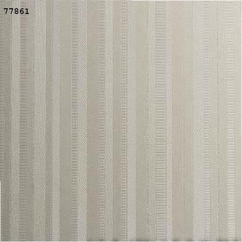 MARBURG — Opulence — арт. 77861