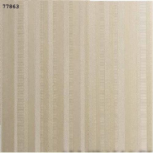 MARBURG — Opulence — арт. 77863