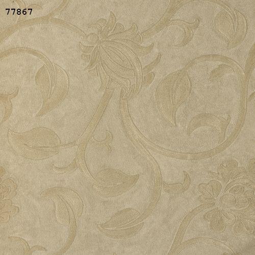 MARBURG — Opulence — арт. 77867