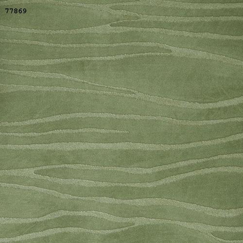 MARBURG — Opulence — арт. 77869