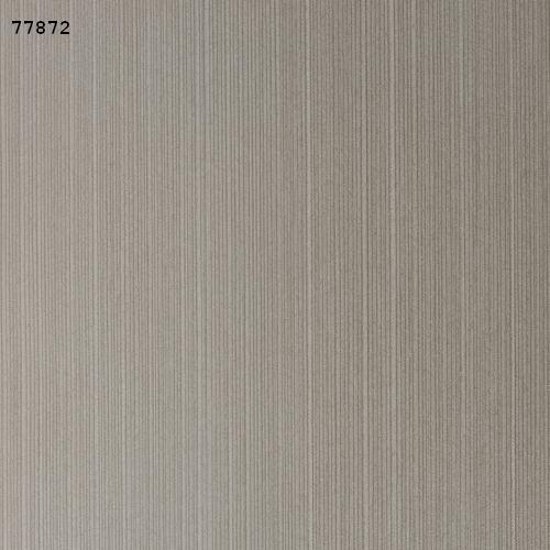 MARBURG — Opulence — арт. 77872