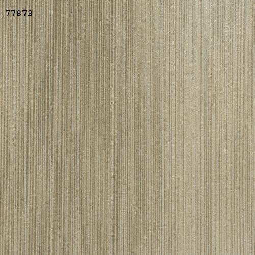 MARBURG — Opulence — арт. 77873