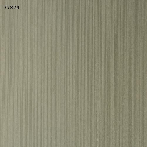 MARBURG — Opulence — арт. 77874
