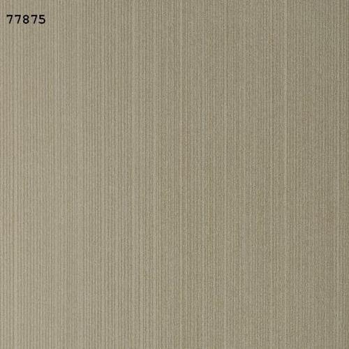 MARBURG — Opulence — арт. 77875