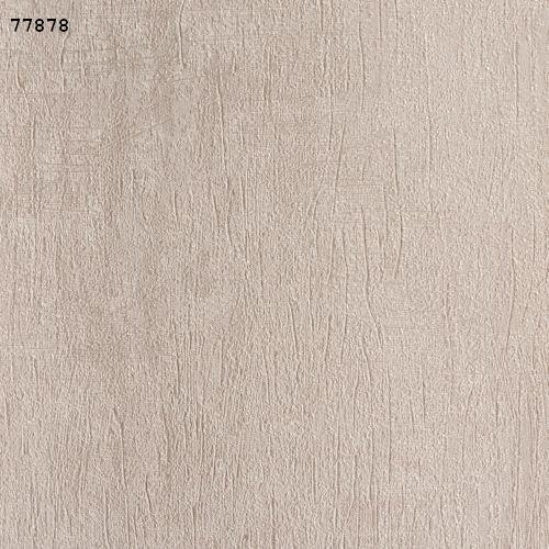 MARBURG — Opulence — арт. 77878