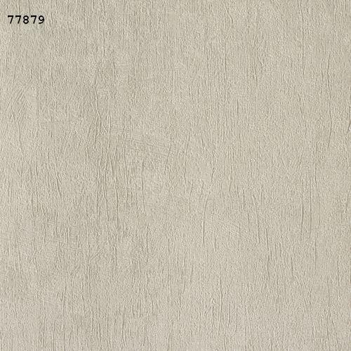 MARBURG — Opulence — арт. 77879