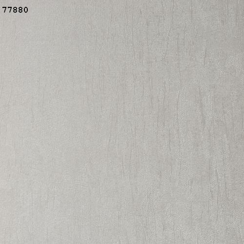 MARBURG — Opulence — арт. 77880