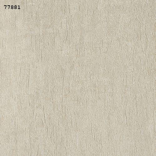 MARBURG — Opulence — арт. 77881