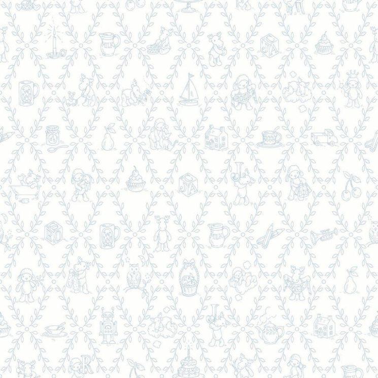 Grandeco — Jack 'n Rose — арт. LL-01-04-1