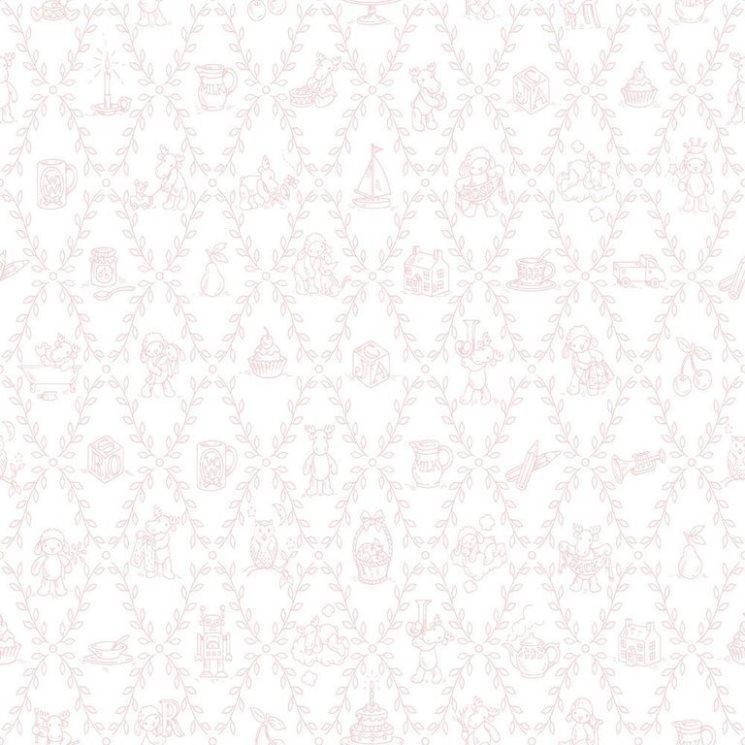 Grandeco — Jack 'n Rose — арт. LL-01-05-0