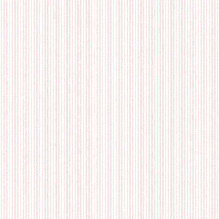 Grandeco — Jack 'n Rose — арт. LL-03-05-8