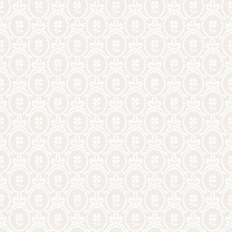 Grandeco — Jack 'n Rose — арт. LL-07-02-7