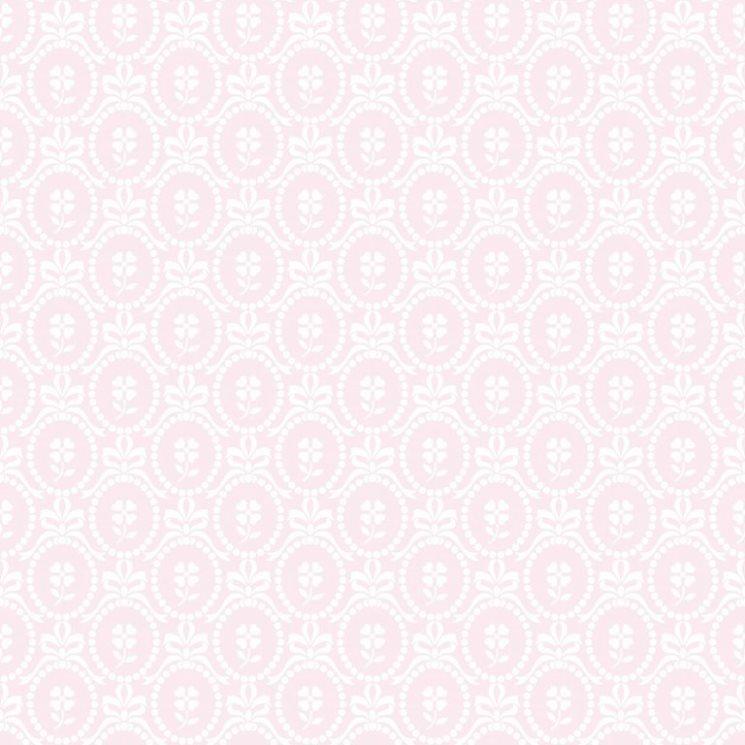 Grandeco — Jack 'n Rose — арт. LL-07-05-4