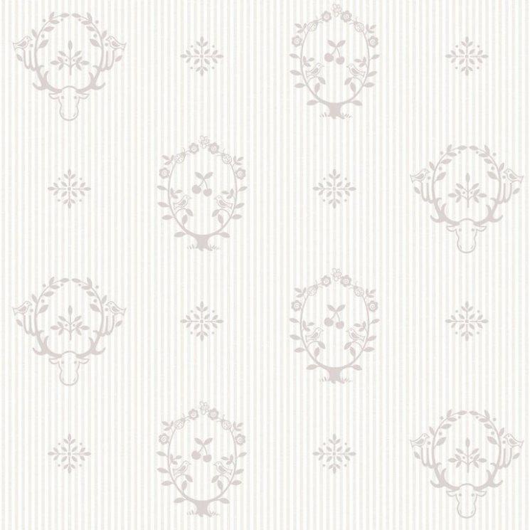 Grandeco — Jack 'n Rose — арт. LL-08-02-6