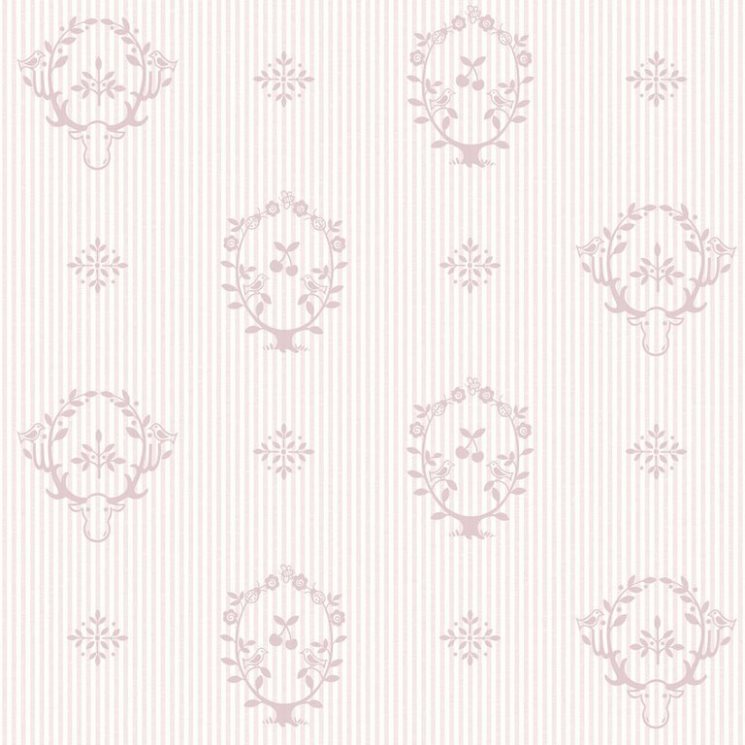 Grandeco — Jack 'n Rose — арт. LL-08-05-3