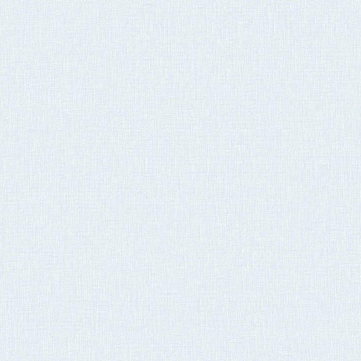 Grandeco — Jack 'n Rose — арт. LL-09-04-3