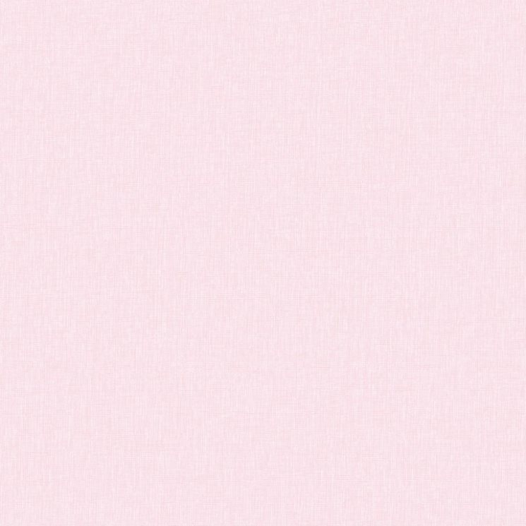 Grandeco — Jack 'n Rose — арт. LL-09-05-2