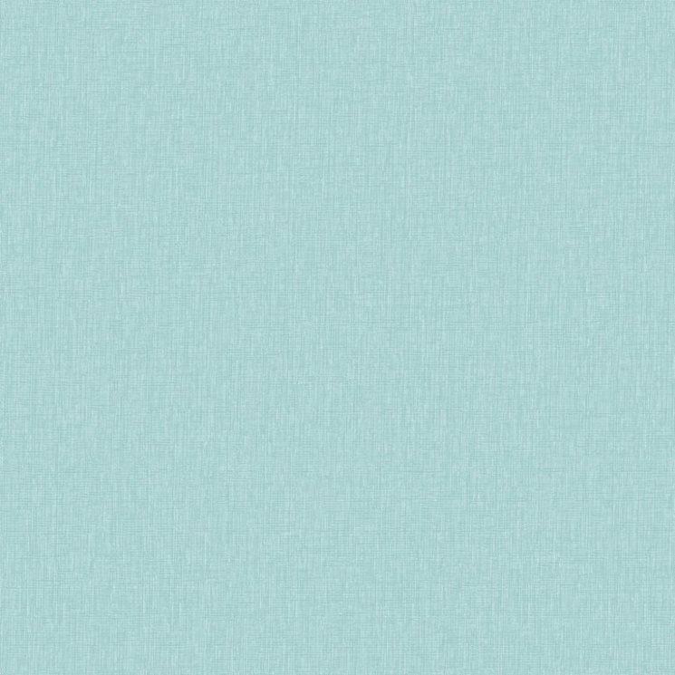 Grandeco — Jack 'n Rose — арт. LL-09-06-1