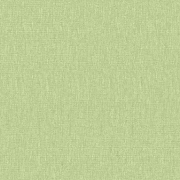Grandeco — Jack 'n Rose — арт. LL-09-08-9