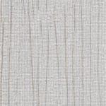 MARBURG — Ulf Moritz — Wall couture — арт. 52238