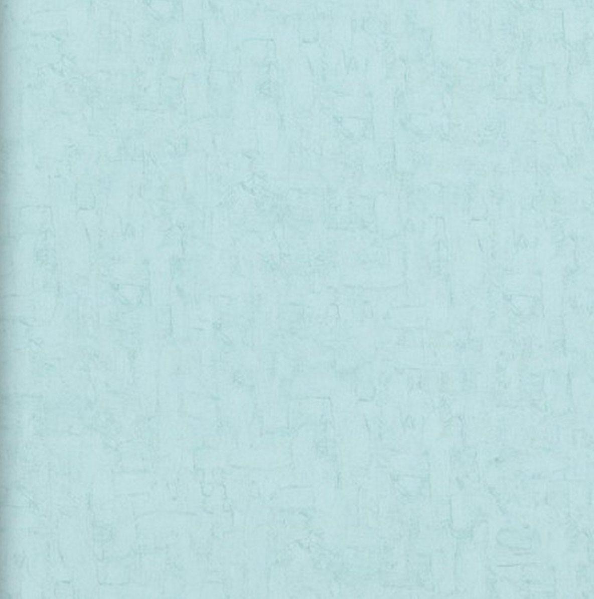 BN International — Van Gogh — арт. 17112