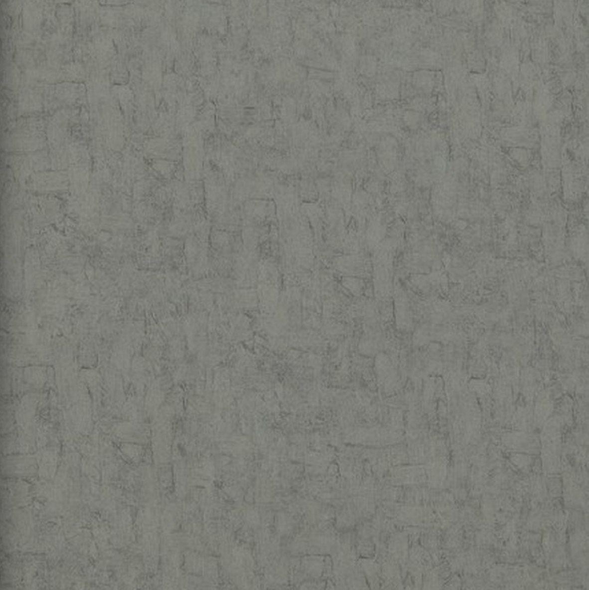 BN International — Van Gogh — арт. 17121