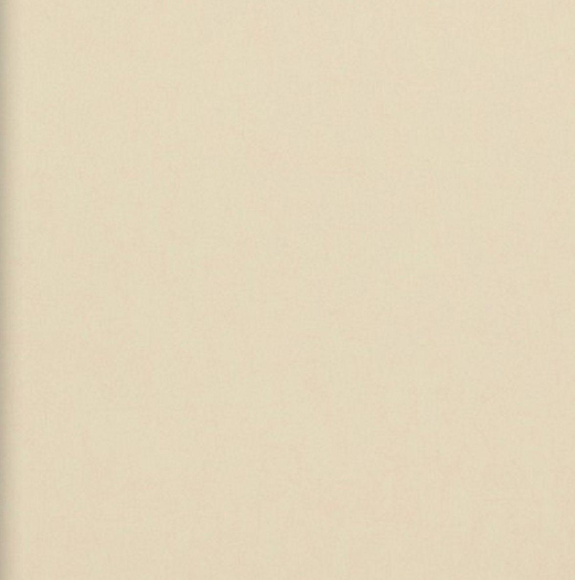 BN International — Van Gogh — арт. 17123