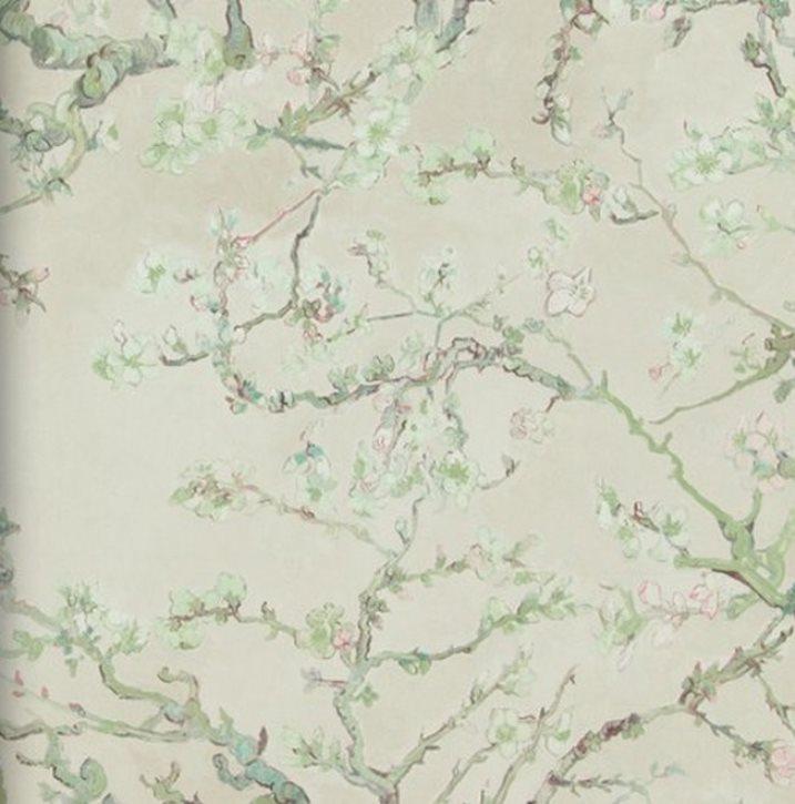 BN International — Van Gogh — арт. 17141