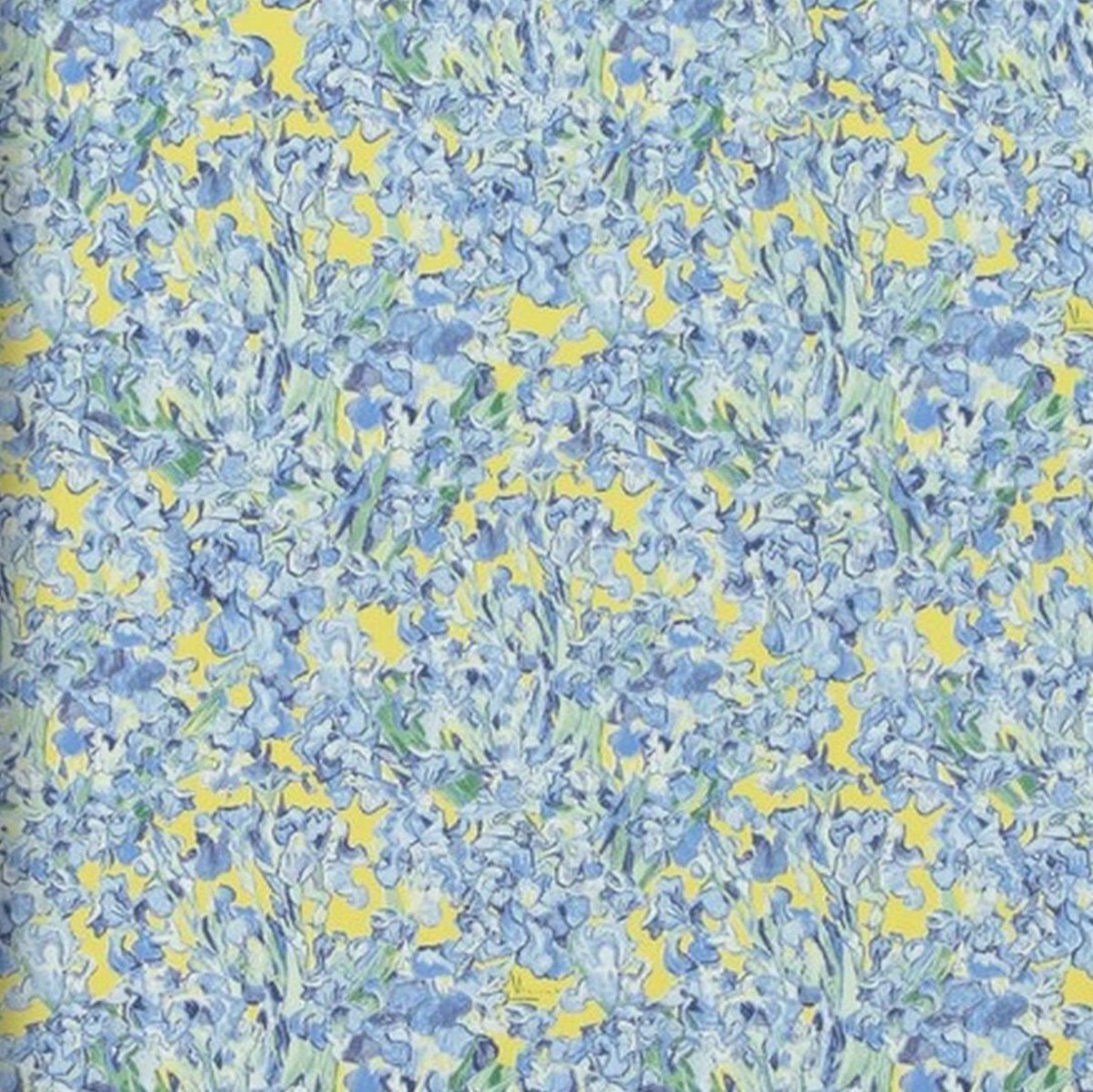 BN International — Van Gogh — арт. 17150