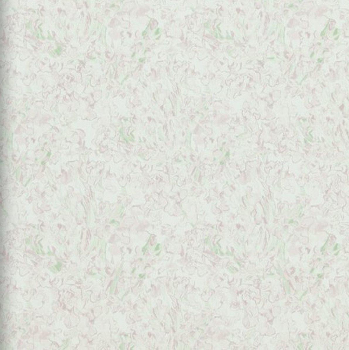 BN International — Van Gogh — арт. 17152