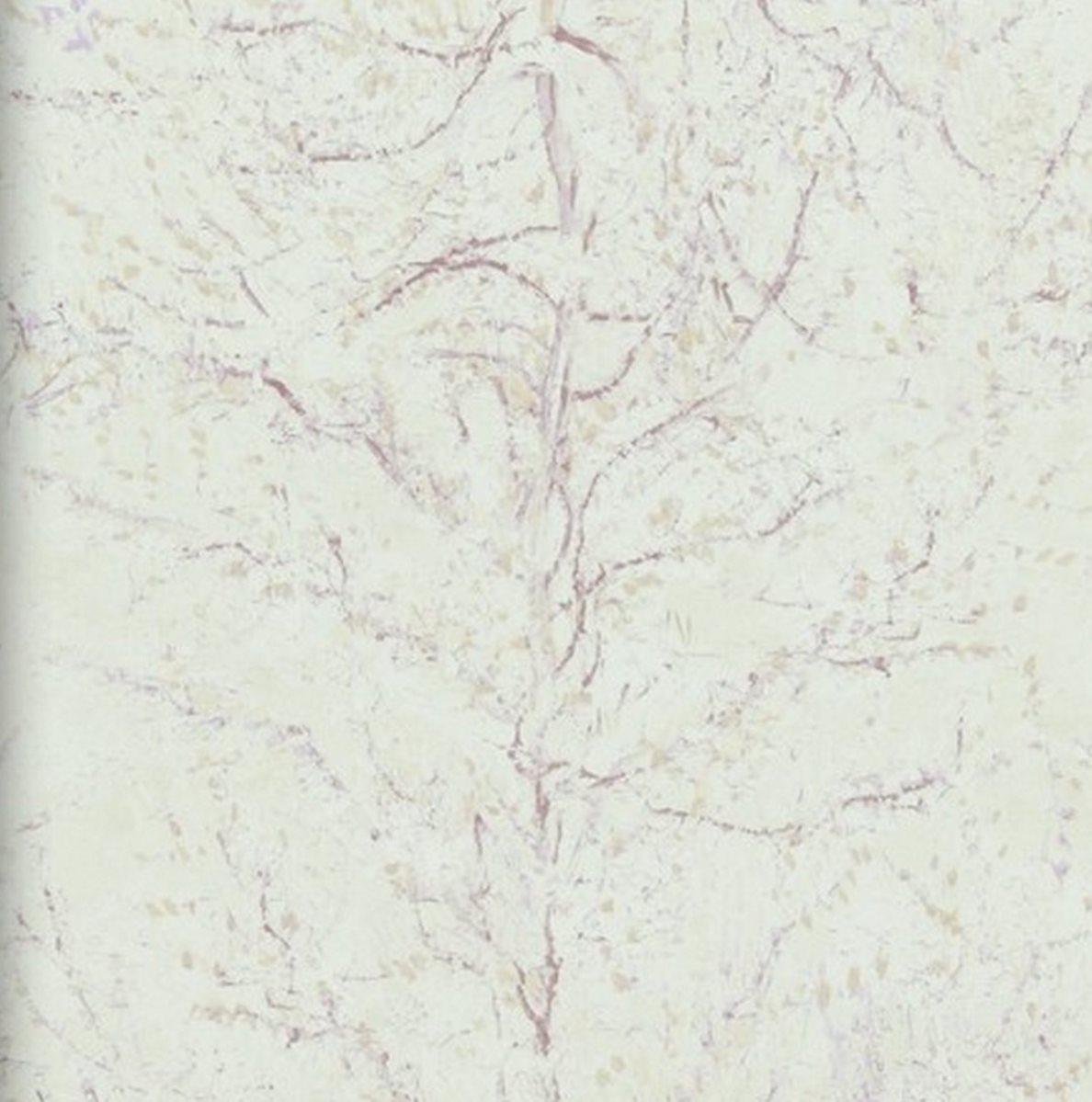 BN International — Van Gogh — арт. 17162